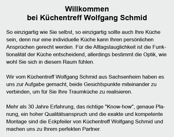 Spülcenter für  Erligheim, Walheim, Besigheim, Kirchheim (Neckar), Gemmrigheim, Cleebronn, Brackenheim oder Löchgau, Bönnigheim, Freudental