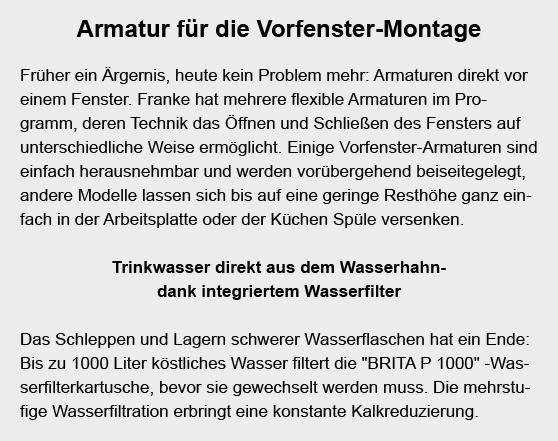 Technik für 74343 Sachsenheim